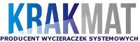 Krakmat