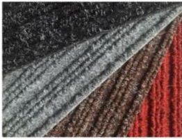 wycieraczki-systemowe-przykładowe-kolory-rypsu2
