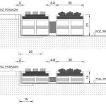 przekrój-wycieraczki-systemowej-wkład-szczotka-ryps-profile-21-i-14