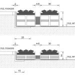 przekrój-wycieraczki-systemowej-wkład-ryps-profile-21-i-14