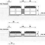 przekrój-wycieraczki-systemowej-wkład-winyl-profile-21-i-14