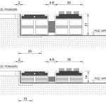 przekrój-wycieraczki-systemowej-wkład-winyl-szczotka-profile-21-i-14